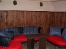 Sala de conferinte